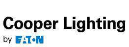 Cooper Energy Saving LED