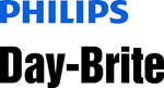 Phillips Day-Brite Energy Saving LED