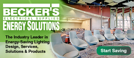 Becker Energy Solutions